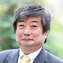 海渡雄一 KAIDO Yuichi