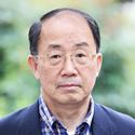 山口広 YAMAGUCHI Hiroshi